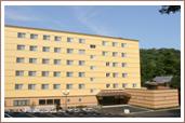 hotel_atami3