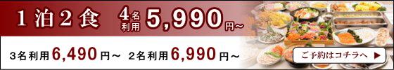 hanabi0229.fw