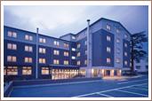 hotel_goura
