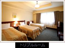 hakuba-shisetsu-3.fw