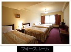 hakuba-shisetsu-4.fw