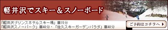 karuizawa-ski-mini