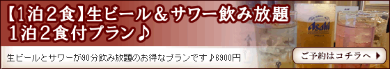 shirakabako-nomi-mini